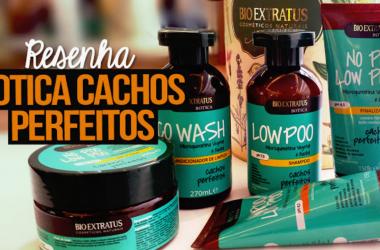botica-cachos-perfeitos-resenha3-2