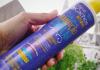 novex-gel-transicao-capilar-embelleze-meus-cachos-4-768x513