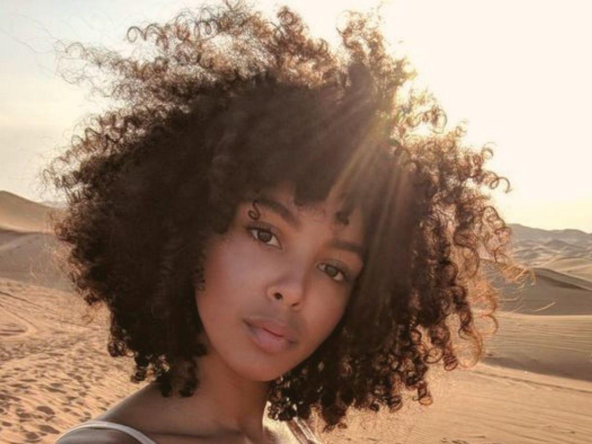 penteados-para-cabelo-cacheado-curto
