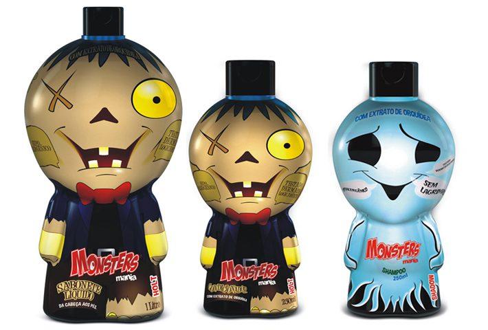 Monsters-Mania-shampoo-condicionador-infantil