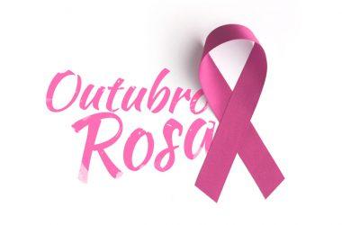 outubro-rosa-doacao-cabelo-peruca-cancer-de-mama