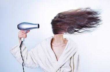 secador-cabelo-cacheado