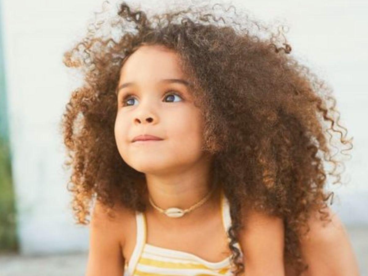 creme-multifuncional-infantil-todecachinho-salon-line