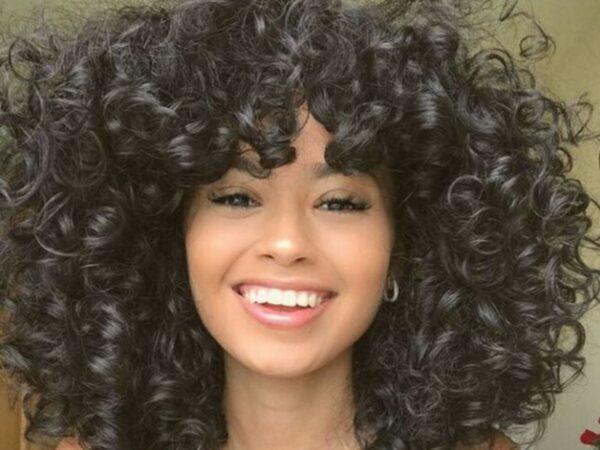 Curly Definition Cream – Soul Power: Cachos modelados por mais tempo